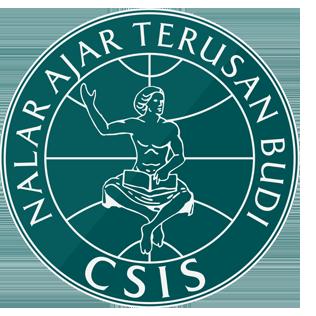 CSIS Indonesia